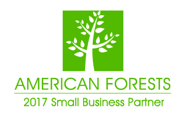 American Forest Small Business Partner