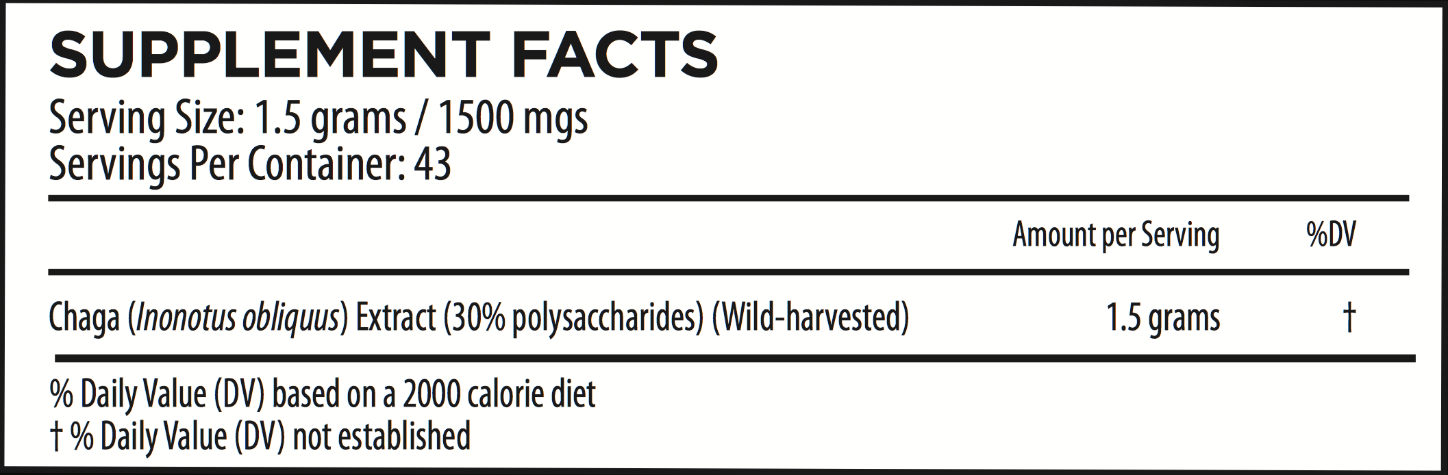 chaga-extract-supplement-facts.png