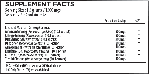 elephant-mountain-ginseng-formula-supplement-facts.png